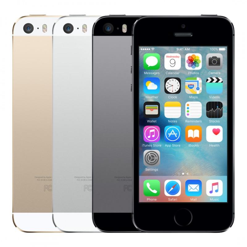atrasar iPhones