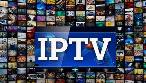 (IPTV Pirata) Hollywood acabou de processar o serviço Nitro IPTV!