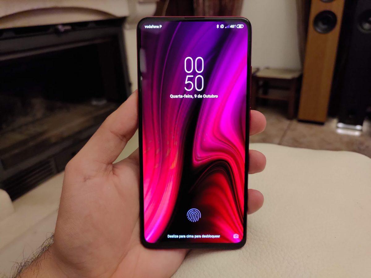 smartphones em 2020