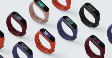Mercado de wearables cresceu 30% apesar do COVID-19
