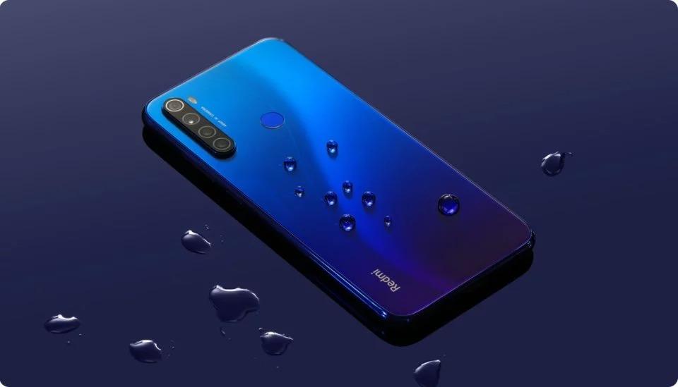 melhores smartphones de 2020