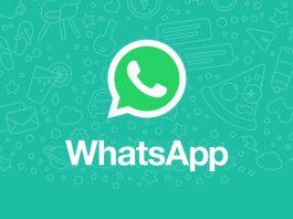Instagram e WhatsApp