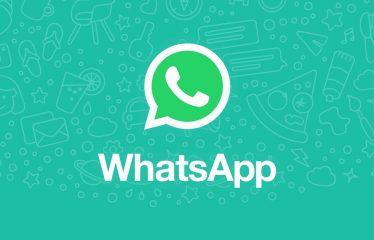 WhatsApp está cheio de novidades! Já as encontrou?