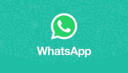 WhatsApp: como enviar mensagens para um número não guardado