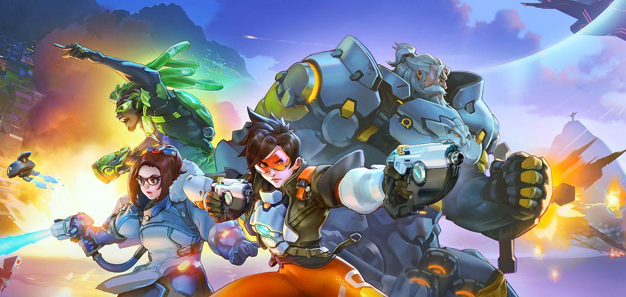 novo conteúdo do jogo