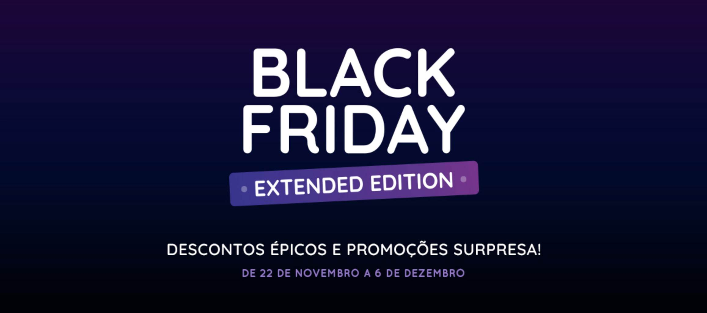 Black Friday GlobalData