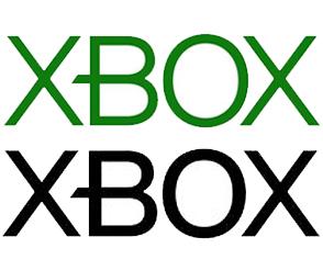 marca Xbox