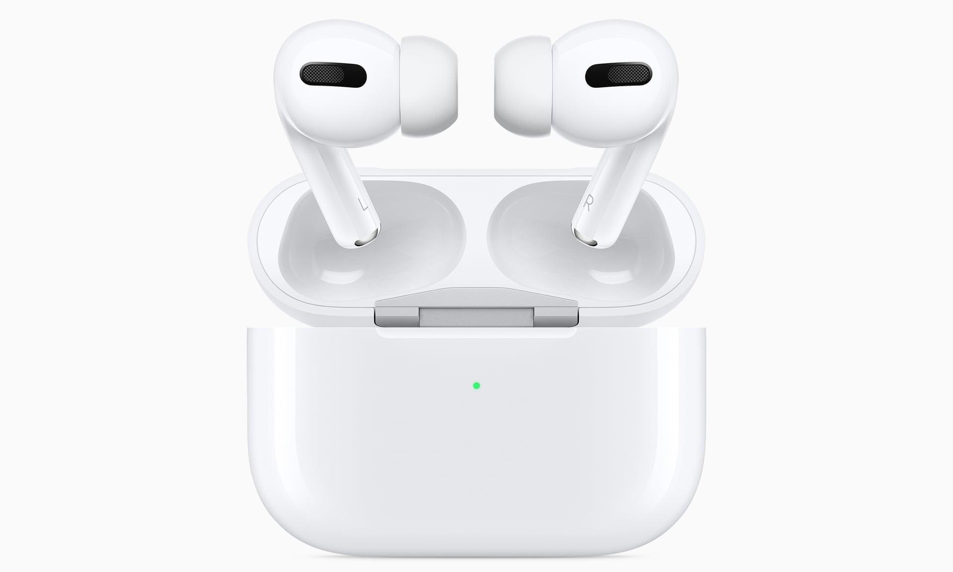 iPhones de 2020!