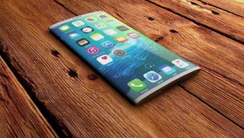 iPhone perfeito
