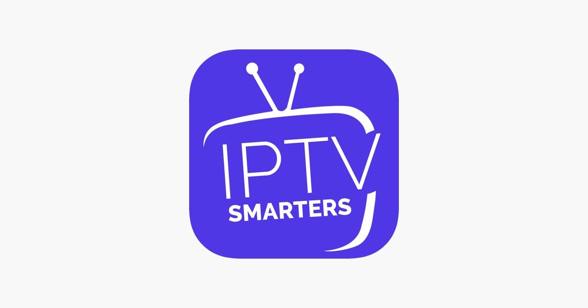 aplicações para ver TV