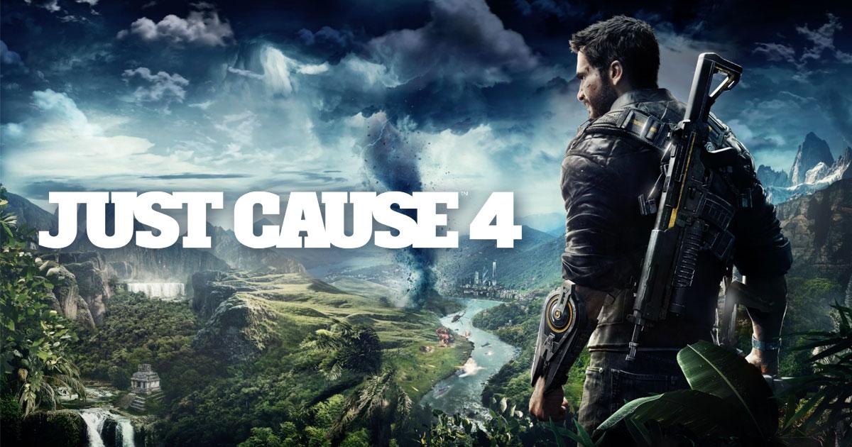 jogos grátis PC e Xbox