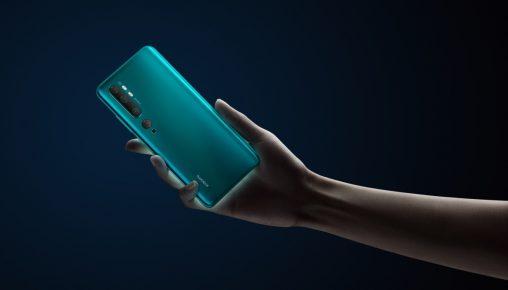Xiaomi goza com a Huawei mas pode-lhe acontecer o mesmo!