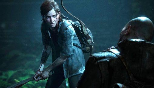 Queria jogar The Last Of Us Parte 2? Foi adiado por tempo indefinido!