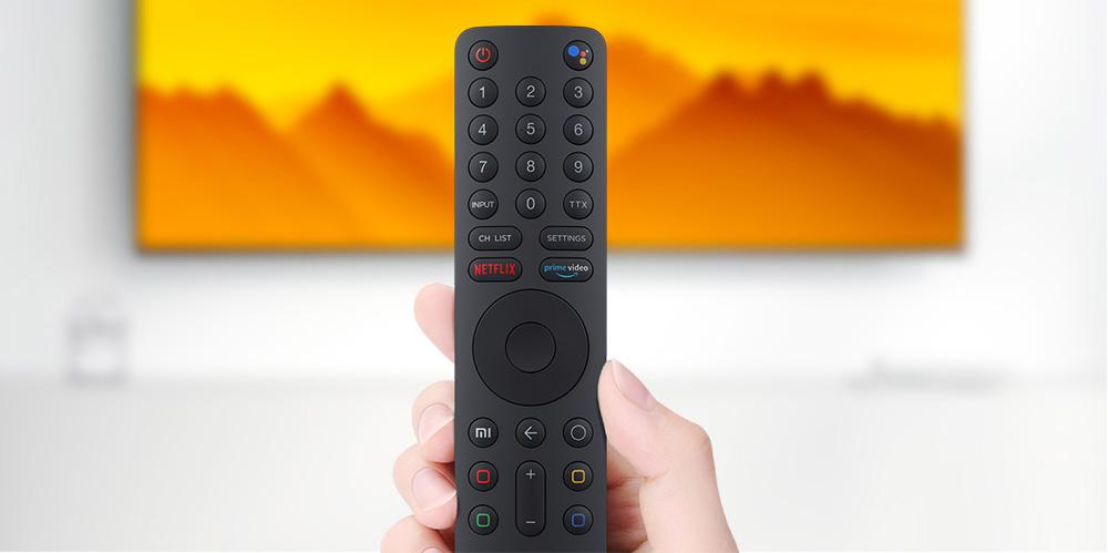 smartphones smart tv