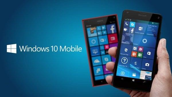 Microsoft Office para o Windows