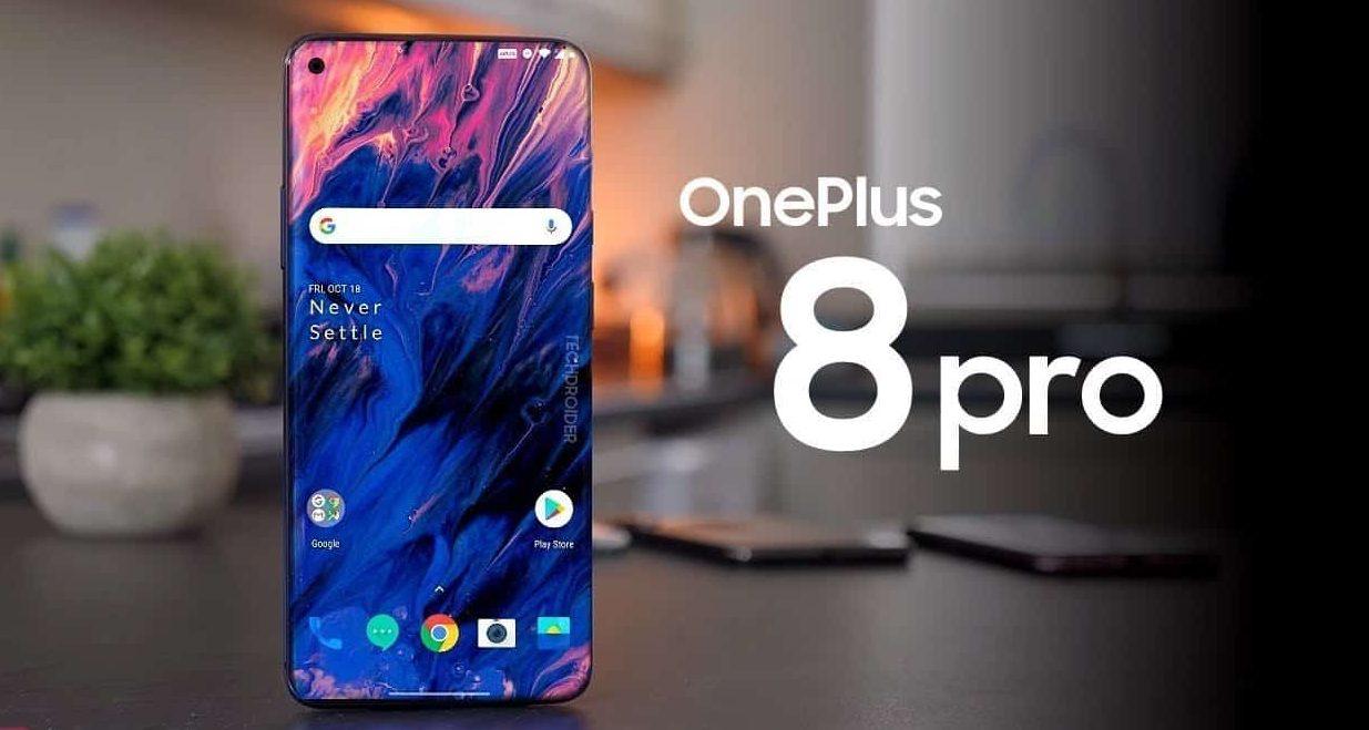 OnePlus vai lançar