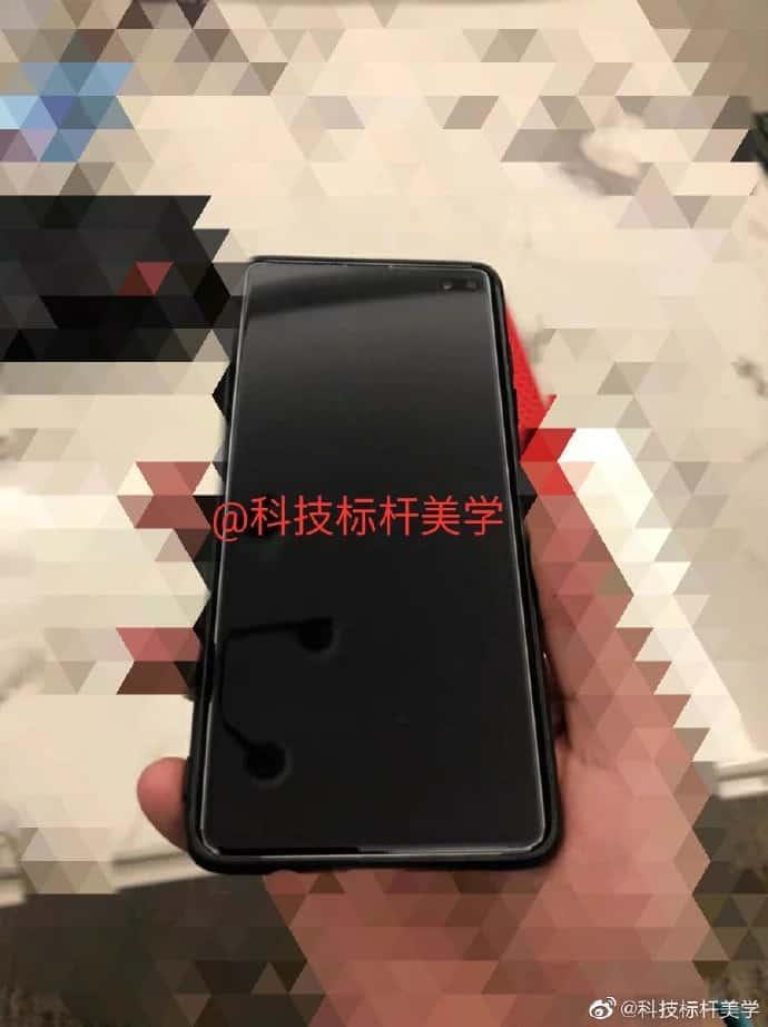Xiaomi Mi 10T: