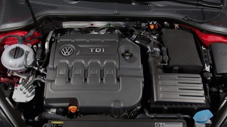 Volkswagen motor, quarentena, avarias automóveis