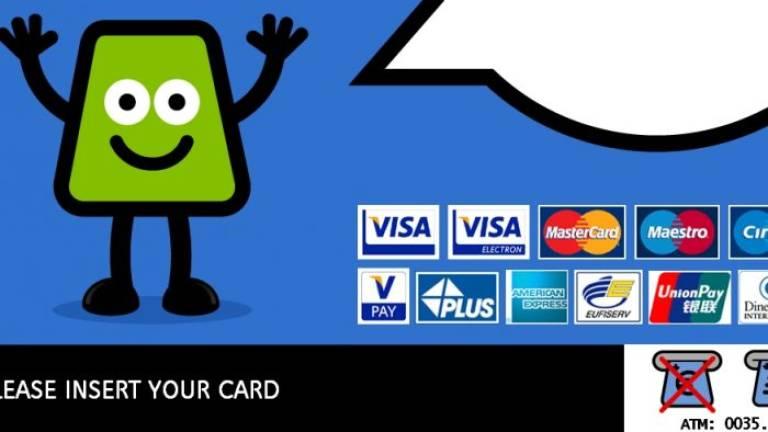 a carteira