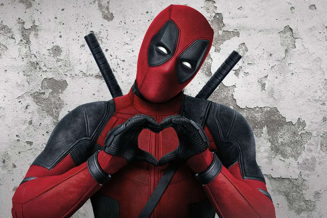 Deadpool 3 confirmado