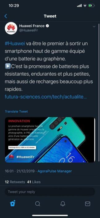 baterias pode