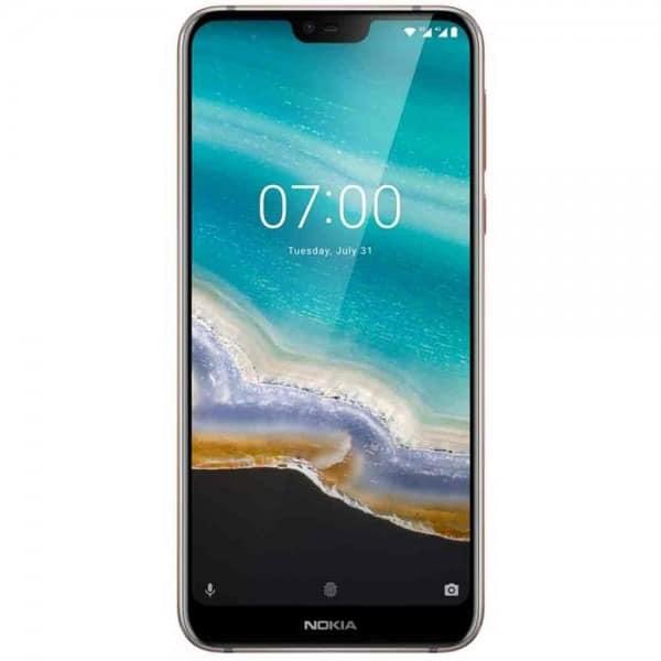 Nokia 7.1?