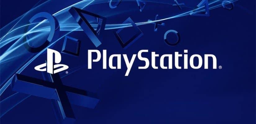 Saldos na Playstation Store
