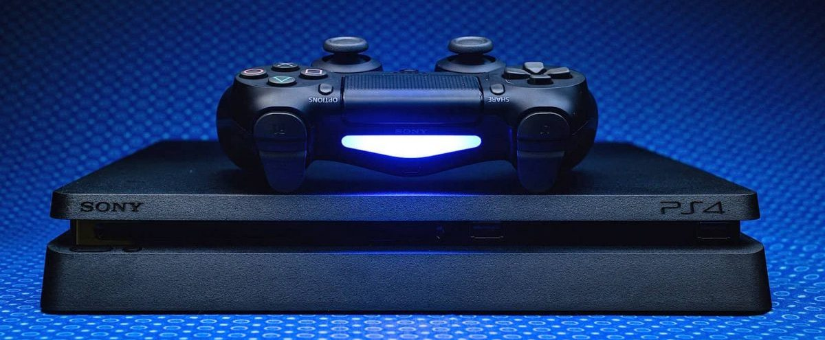 Do you have a PS4 and have suffered from system bugs? Not alone!