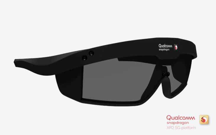 novos óculos