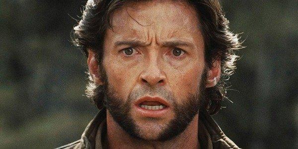 Wolverine pode