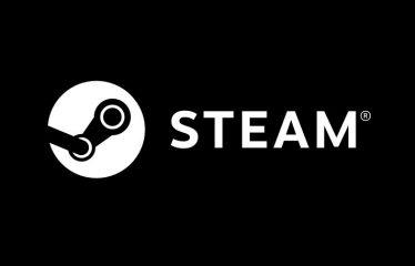 Sem dinheiro? Eis os melhores 10 jogos 'Free' da Steam!
