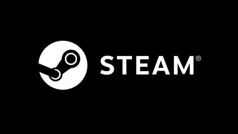 Steam chegou ao