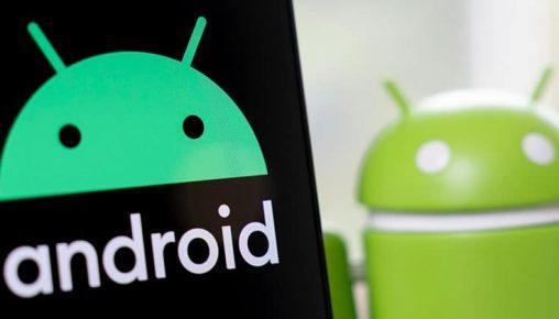 O que é o Sistema Operativo Google Android? O que são os GMS?