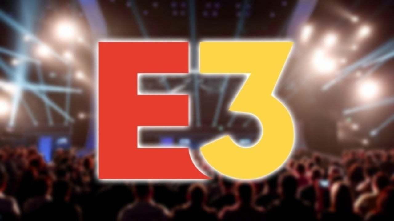 E3 20