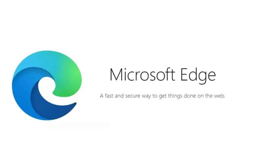 Chrome vs Microsoft