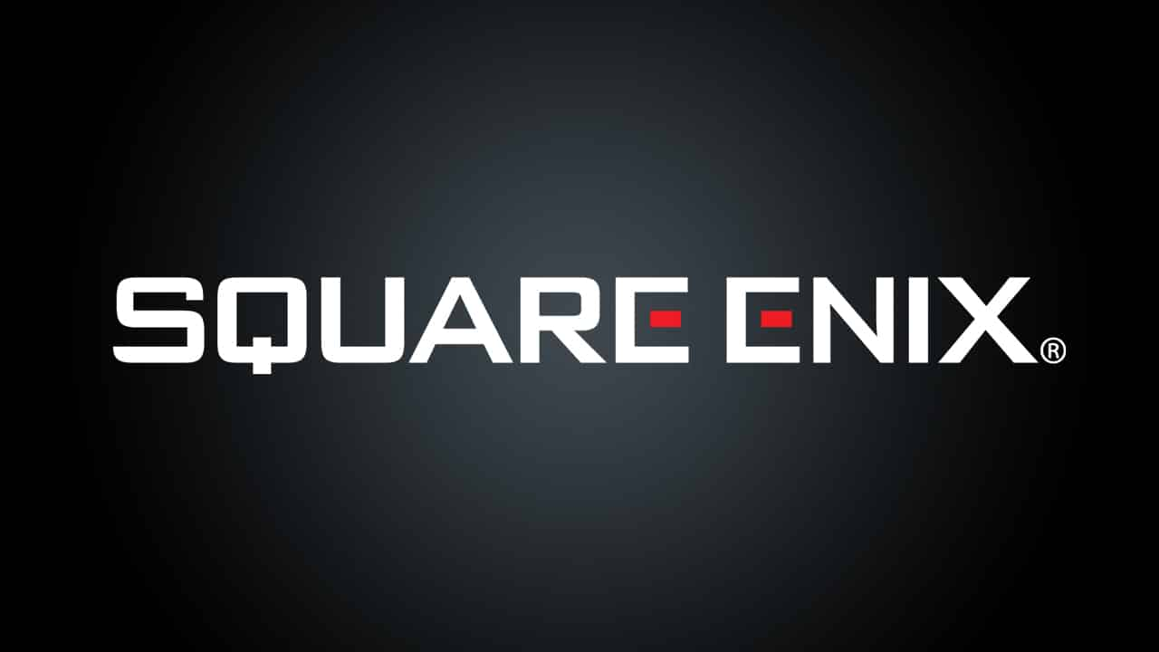 Square Enix wants to bet strong and ugly on Cloud games by 2020!