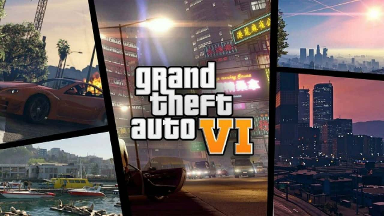 Will GTA VI be announced later this week? Everything makes you want to!