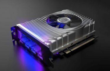 A primeira placa gráfica da Intel desiludiu nos benchmarks