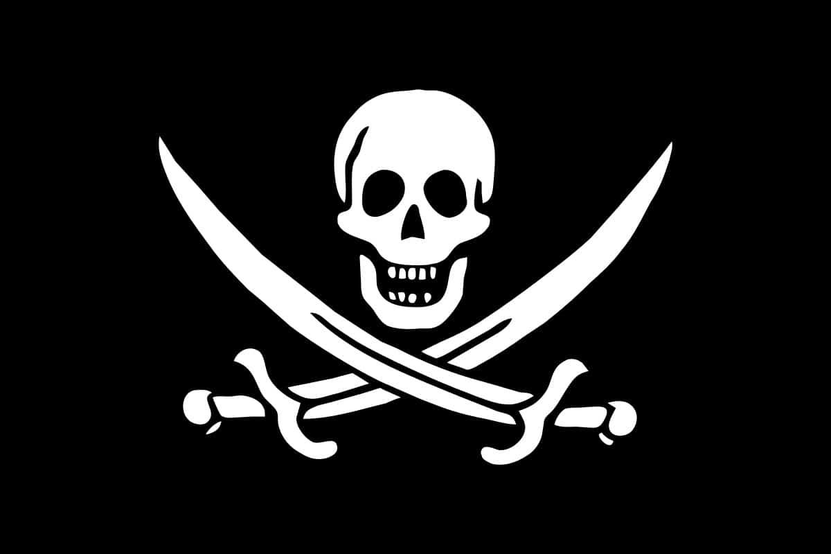 sites piratas