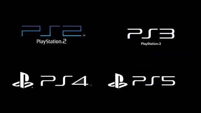 PS5 memes