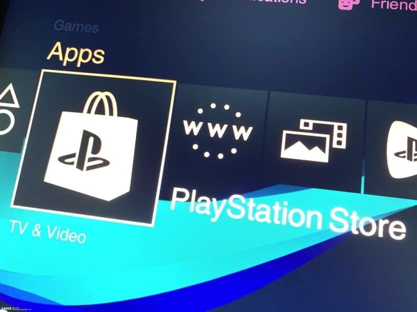 Will the PlayStation 5 controller monitor our hearts !?