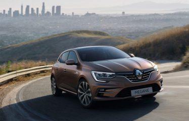 """A Renault poderá """"desaparecer"""" do mercado sem aviso prévio!"""