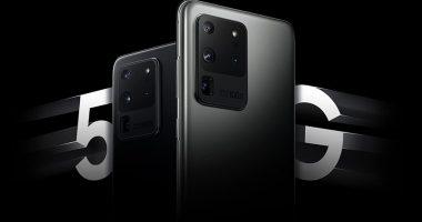 Samsung Unpacked 2020: todas as novidades e como assistir!