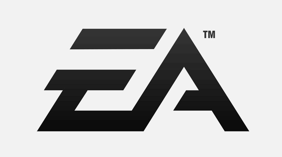 EA aumentou