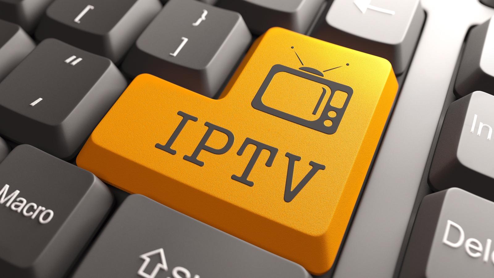 IPTV) Autoridades Portuguesas atentas à Pirataria? Já temos