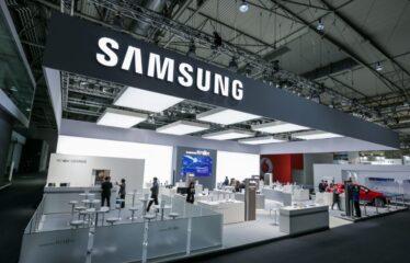 (Opinião) A Samsung desistiu de ser a primeira… Para ser a melhor!