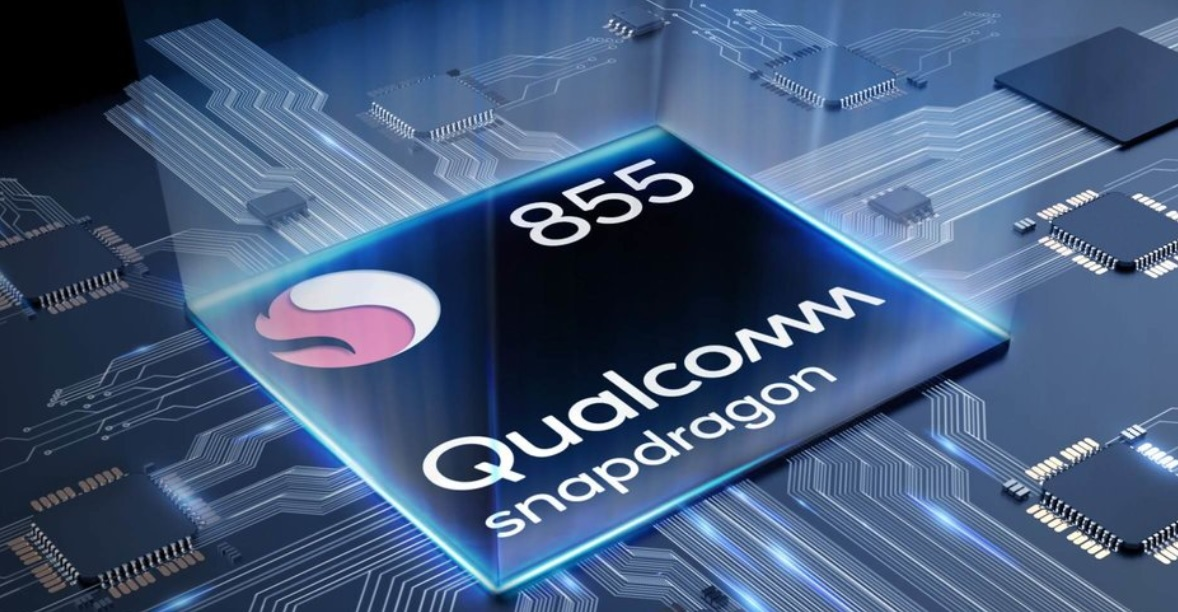 Android Snapdragon