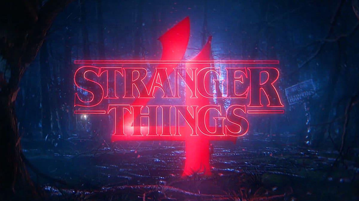 ator de Stranger Things