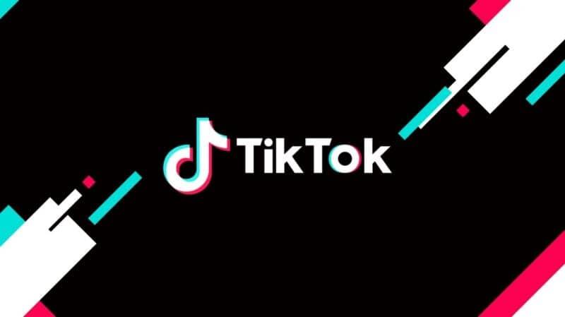 TikTok India