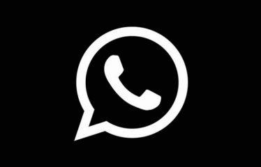 Conversas no WhatsApp Android e iOS podem estar em perigo!